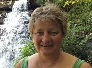 Susan VonderHaar